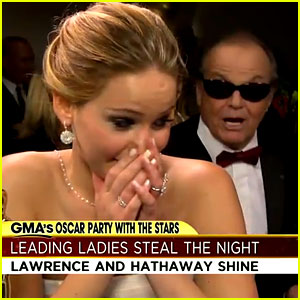 jennifer-lawrence-to-jack-nicholson-youre-being-really-rude1